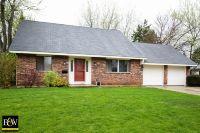 Home for sale: 888 Teverton Ln., Crystal Lake, IL 60014