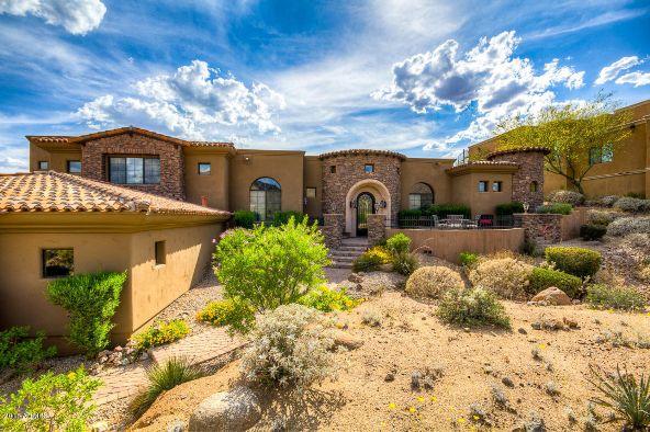 4318 N. Desert Oasis Cir., Mesa, AZ 85207 Photo 2