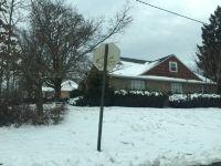 Home for sale: 76 Highland Ave., Franklin, NJ 08873