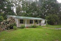 Home for sale: 71 Oak Lake Rd., Bremen, GA 30110