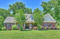 Home for sale: 1317 Forest Bluff Dr., Midland, NC 28107