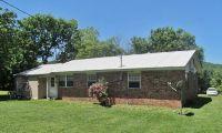 Home for sale: 88218 S. 4700 Rd., Stilwell, OK 74960
