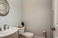 Home for sale: 5815 Riverstone Cir., Atlanta, GA 30339