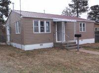 Home for sale: 3720 Ridgeway Dr., Los Alamos, NM 87544