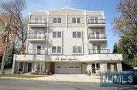 Home for sale: 24 Elm St., Montclair, NJ 07042