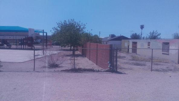 116 N. Roosevelt Avenue, Casa Grande, AZ 85122 Photo 12