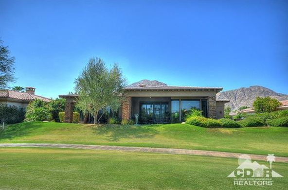 77658 North Via Villaggio, Indian Wells, CA 92210 Photo 50