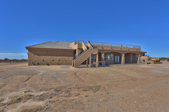 31105 N. 222nd Dr., Wittmann, AZ 85361 Photo 108