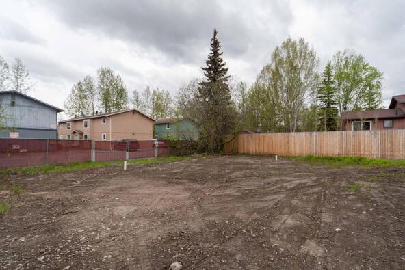 8023 E. 11th Ct., Anchorage, AK 99504 Photo 49