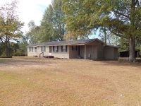 Home for sale: 1497 Hwy. 27, Jayess, MS 39641