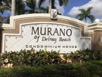 Home for sale: 15045 Michelangelo Blvd., Delray Beach, FL 33446