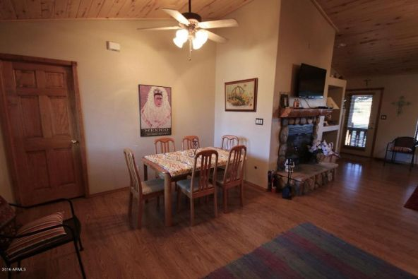 2664 Lodge Loop, Overgaard, AZ 85933 Photo 27