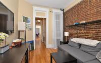 Home for sale: 709 Adams St., Hoboken, NJ 07030