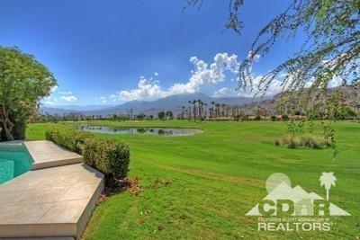 55319 Oakhill, La Quinta, CA 92253 Photo 2