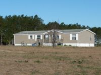 Home for sale: 10241 Academy Rd., Laurinburg, NC 28352