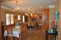 Home for sale: 3140 Church Rd., Port Barre, LA 70577