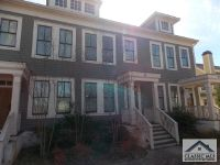 Home for sale: 83 Charter Oak Dr., Athens, GA 30607