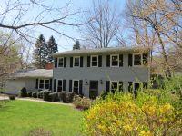 Home for sale: 15688 Longview Ln., Spring Lake, MI 49456