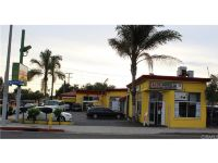 Home for sale: Hawthorne Blvd., Inglewood, CA 90303