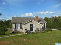 Home for sale: 6490 Hwy. 10, Montevallo, AL 35115