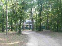 Home for sale: 647 Beaver Creek Ln., Havana, FL 32333