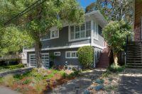 Home for sale: 1195 Alicante Dr., Pacifica, CA 94044