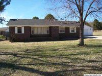 Home for sale: 80 Knight Dr., Scottsboro, AL 35768