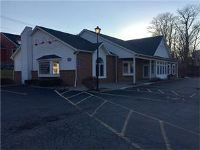 Home for sale: 421 Union St., Ogden, NY 14559