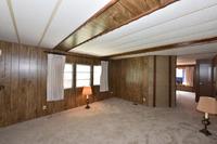 Home for sale: 873 Richard Avenue, Park City, IL 60085