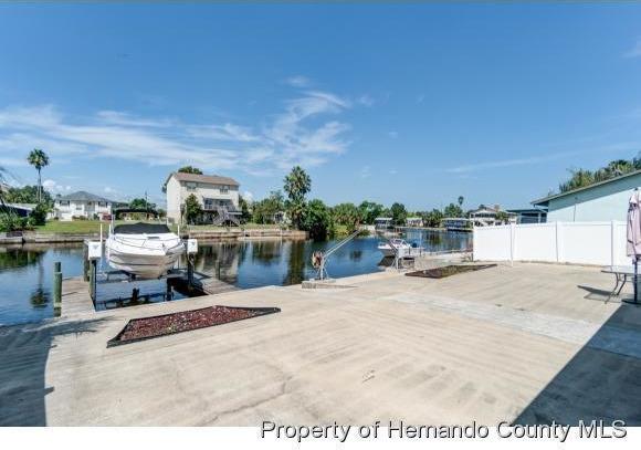 4391 1st Isle Dr., Hernando Beach, FL 34607 Photo 32
