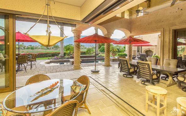 80765 Via Montecito, La Quinta, CA 92253 Photo 11