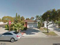 Home for sale: Butler, Irvine, CA 92612
