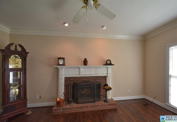 5368 Riverbend Trl, Birmingham, AL 35244 Photo 8
