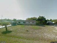 Home for sale: Bayberry, Weeki Wachee, FL 34607