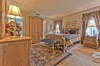 Home for sale: 16 Calabash Dr., Carolina Shores, NC 28467