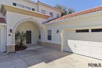Home for sale: 10 Viscaya Dr., Palm Coast, FL 32137
