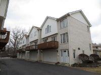 Home for sale: 7288 Ogden Avenue, Riverside, IL 60534