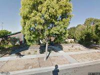 Home for sale: Ximeno, Long Beach, CA 90815