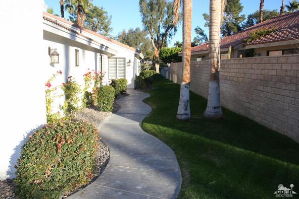 39550 Tandika Trail South, Palm Desert, CA 92211 Photo 2