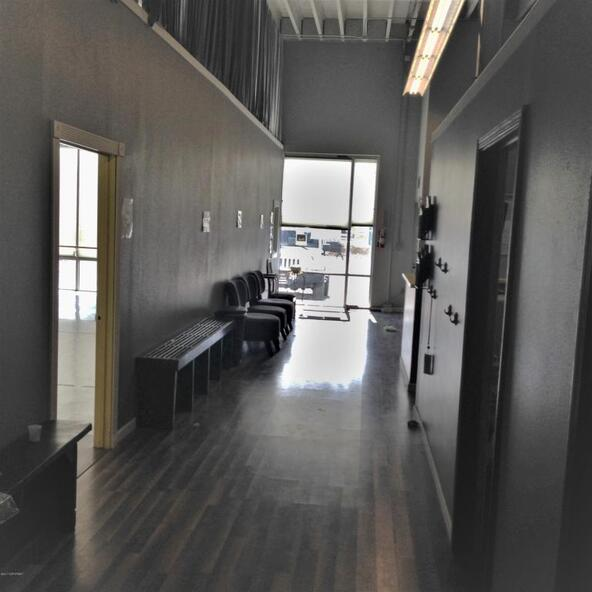 12108 Business Blvd., Eagle River, AK 99577 Photo 3