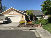 Home for sale: 115 Kristina Ct., Vallejo, CA 94591