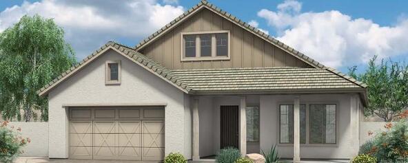 12615 N. 144th Avenue, Surprise, AZ 85379 Photo 1