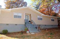 Home for sale: 87 Pine Mountain St., Rockmart, GA 30153