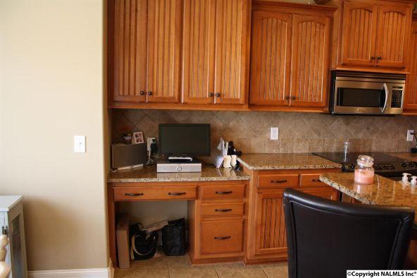 103 Barton Creek Dr., Meridianville, AL 35759 Photo 4