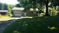 Home for sale: 9305 Lewis Rd., Portland, MI 48875