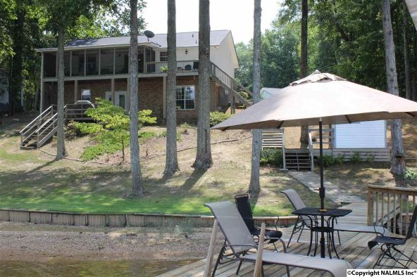 745 County Rd. 572, Centre, AL 35960 Photo 9
