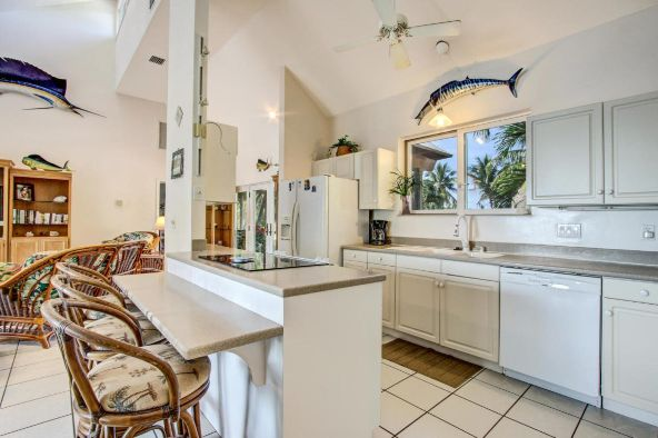 15620 Old State Rd. 4a, Sugarloaf Key, FL 33042 Photo 35