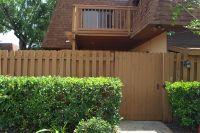 Home for sale: 1662 S. Park Avenue, Titusville, FL 32780