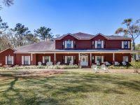 Home for sale: 87377 Raddin Rd., Yulee, FL 32097