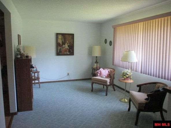 185 Marquis Dr., Mountain Home, AR 72653 Photo 8